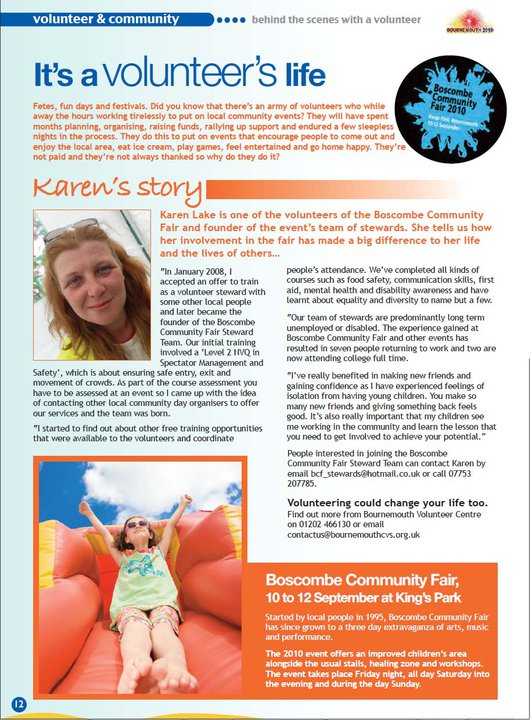 karens-article